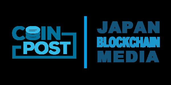 Coinpost Japan