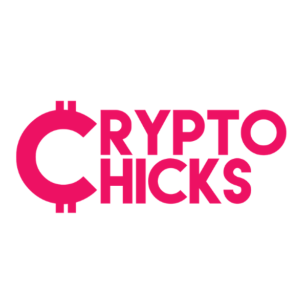 Cryptochicks