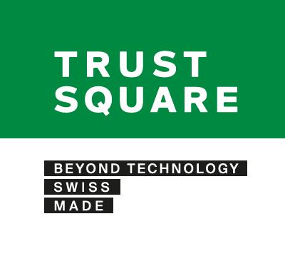 Trust Square