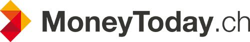 MoneyToday.ch