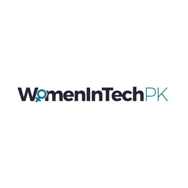 WomenInTechPK