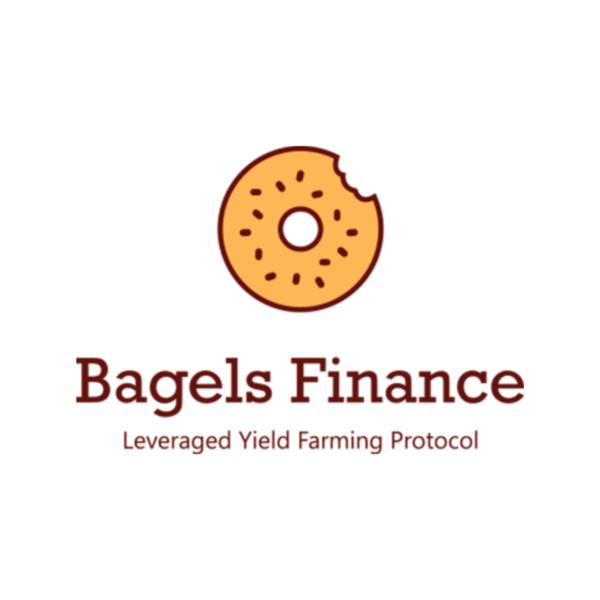 Bagels Finance