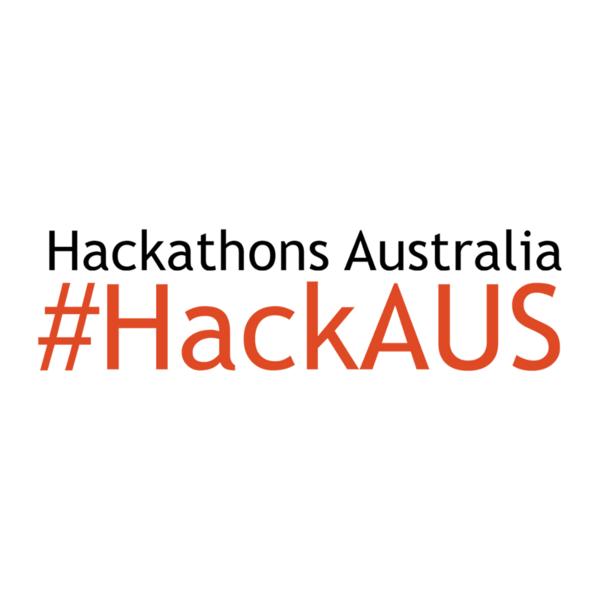 HackAUS