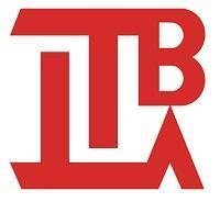 Ticino Blockchain Technologies Association