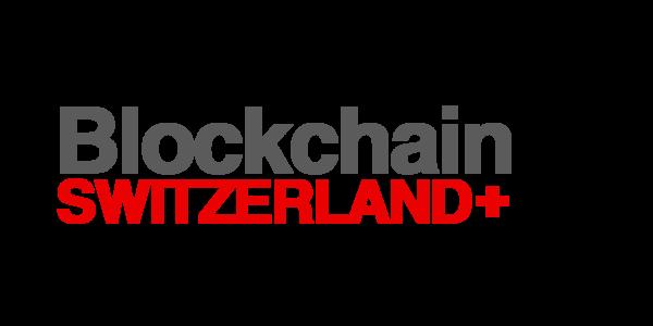 Blockchain Switzerland