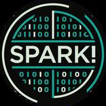 BU Spark!