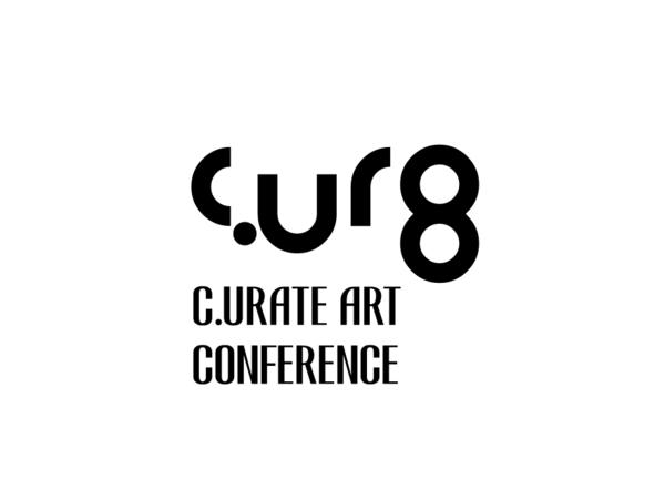 c.ur8