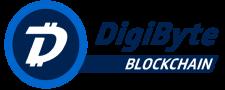 DigitByte Blockchain