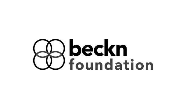 beckn foundation