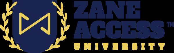 Zane Access University