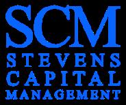 Stevens Capital Management