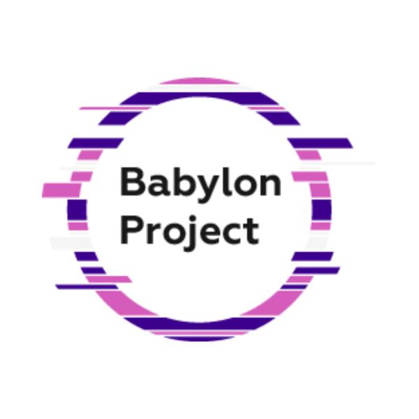 Babylon Project