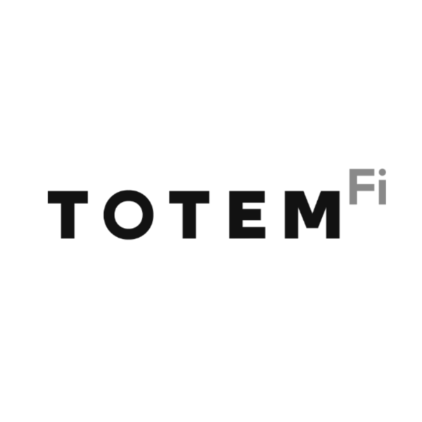 TotemFi