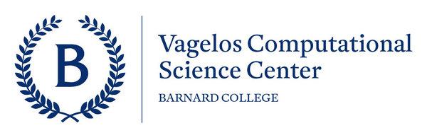 Vagelos Computational Science Center - Barnard College