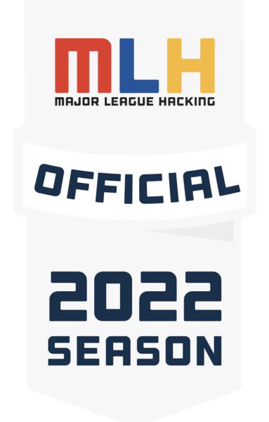 Major League Hackathon