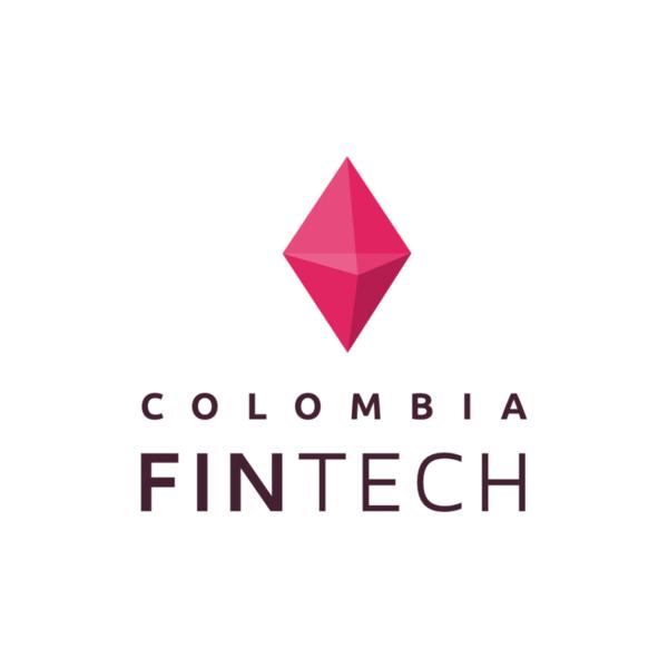 Fintech Colombia