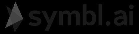 Symbl AI