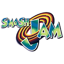 Smash jam logo small