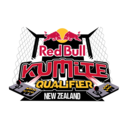 Kumite qualifiers new zealand