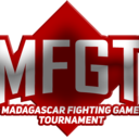 Mfgt logo red