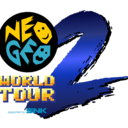 Neogeoworldtour season2 all  final 03