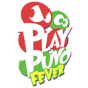 Playpuyofever2018 icon 1  1