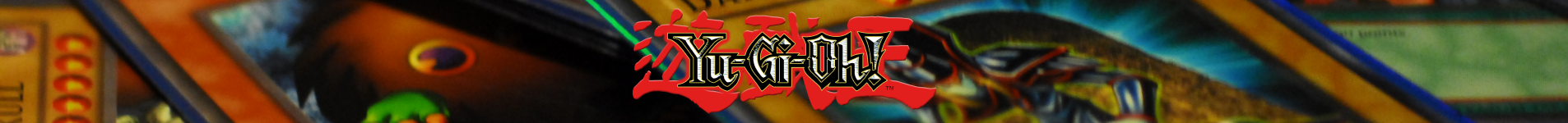 Yugioh cover photo