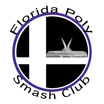 Flpolysmash profile image be52dde27a317ce7 300x300