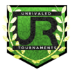 Urtlogotransparent