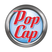 Popcap logo vector resource by rstovall