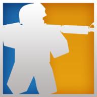 Counter-Blox Competitive League - Challonge