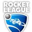 Rocket league 1
