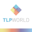 Tlp world