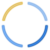 Ggllogotransparent