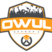 Owu league logo season 2 %281%29