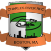 Charles river rats updated