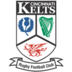 Cincinnati kelts