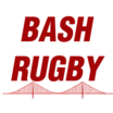 Bash rugby