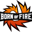 Born of fire%28ned%29