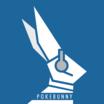 Pokebunnylogofinal3 (1)