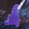 Avatar cosmos