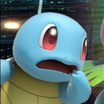Squirtleworried