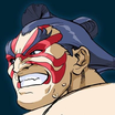 Kuroppi avatar