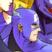Cap profile
