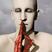 Meshuggah avatar
