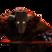 Dota2 avatar1