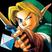 Zelda avatar01