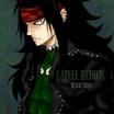 Gajeel (6)