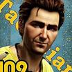 Tactician109 avatar