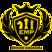 Emp coat of arms glow